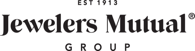 Jewelers Mutual Insurance Group Logo