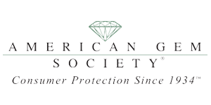 American Gem Society