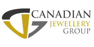 Canadian Jewelry Group