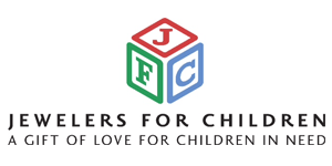 Jewelers for Children
