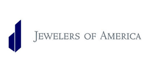 Jewelers of America