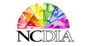 Natural Color Diamond Association
