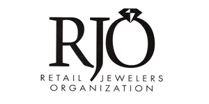 Retail Jewelers Organization