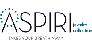 ASPIRI Bridal Collection Logo