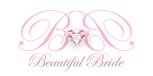 Beautiful Bride Logo