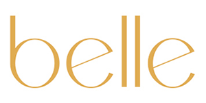 Belle by Belpearl Logo