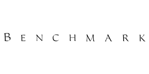 Benchmark Wedding Bands Logo