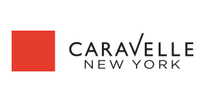 Caravelle New York Logo