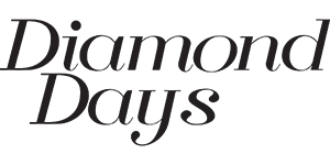 Diamond Days Logo