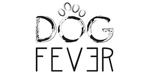 Dog Fever Logo