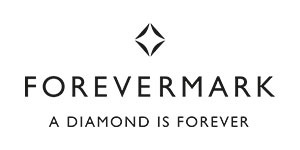 Forevermark Engagement and Commitment Logo