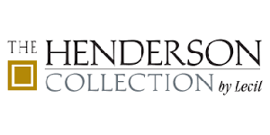 The Henderson Collection Logo