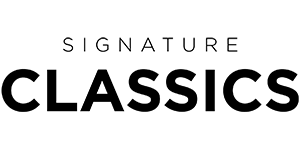 Signature Classics Collection Logo