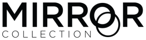 Mirror Collection Logo