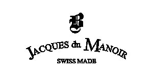 Jacques Du Manoir Logo