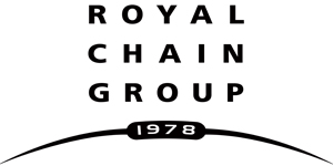 Royal Chain Logo