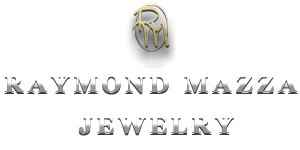 Raymond Mazza Jewelry