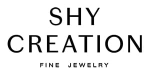 Shy Creation Local