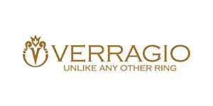 Verragio Logo