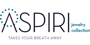 ASPIRI Jewelry Collection Logo