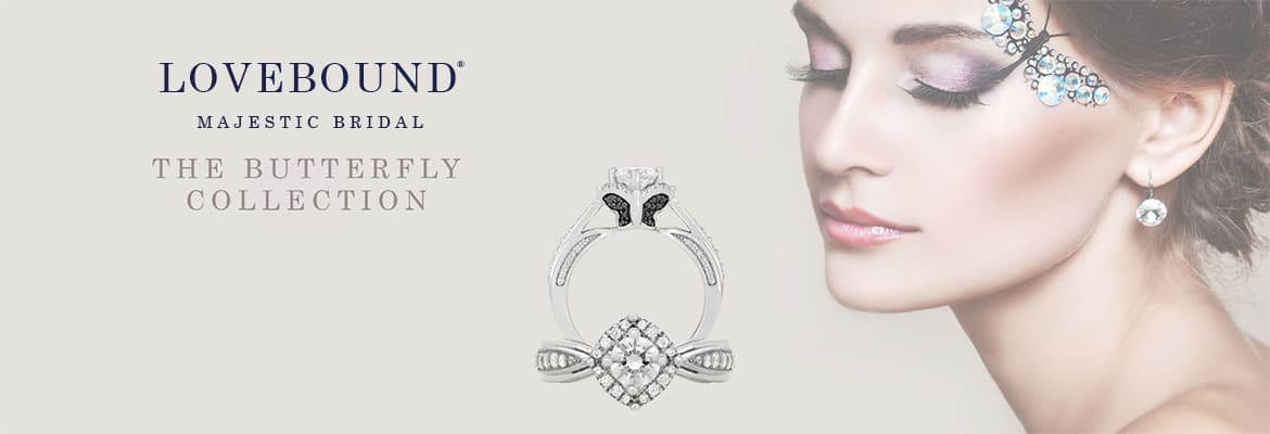 Wirt's Jewelers Veer Diamonds