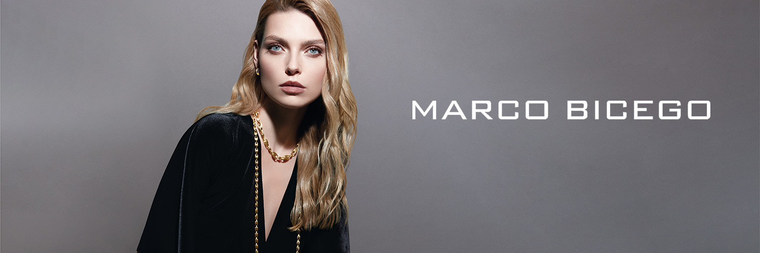 Touch of Gold  Marco Bicego