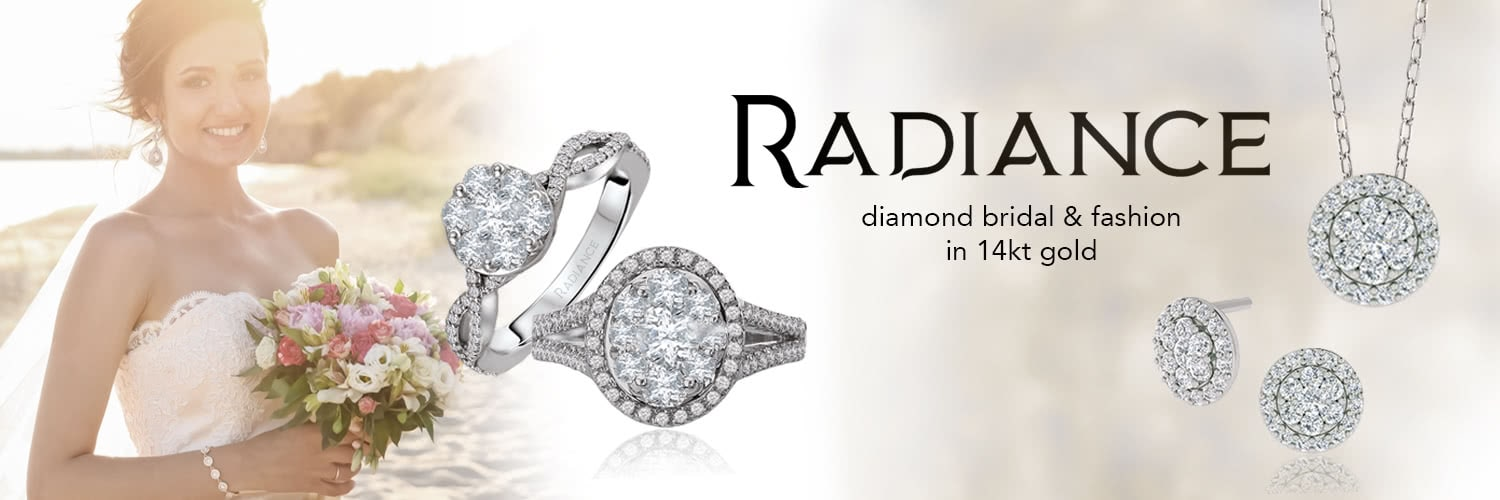 Tyler Ross Jewelers Radiance
