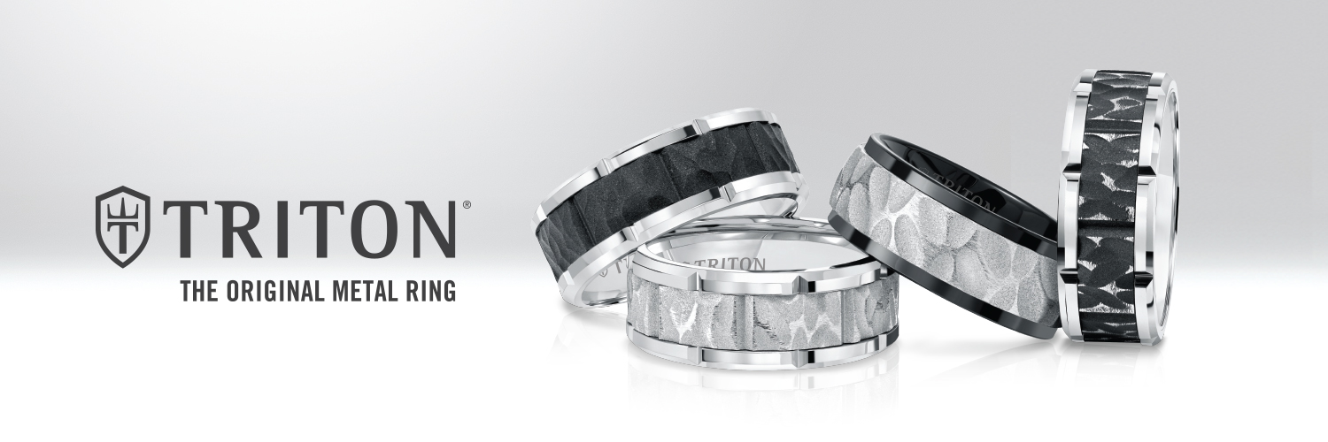 Kelley Jewelers Triton