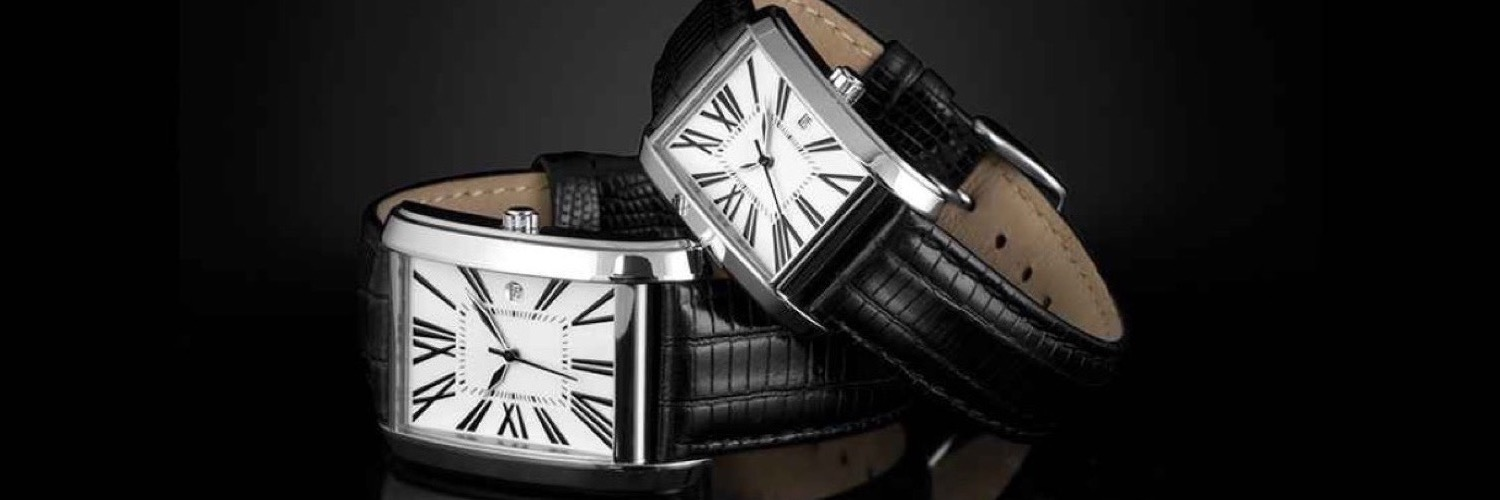J.F. Kruse Jewelers jf-kruse-watch-collection