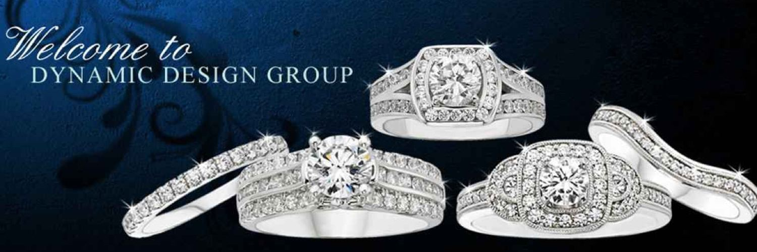 LaBiche Jewelers Blissful Bride