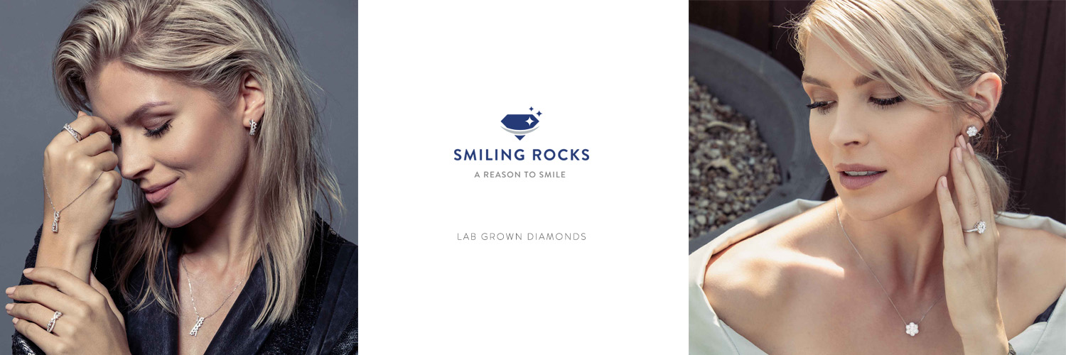 Ron Jewelers Smiling Rocks