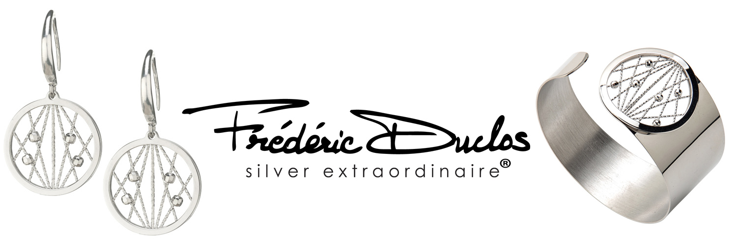 Jewelry To Go Frederic Duclos