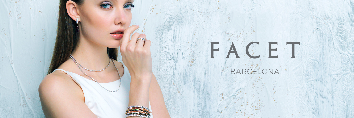 N. Fox Jewelers FACET BARCELONA