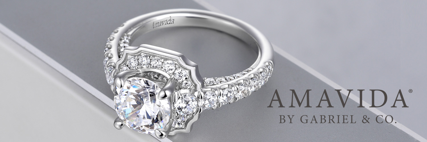 Billig Jewelers Amavida