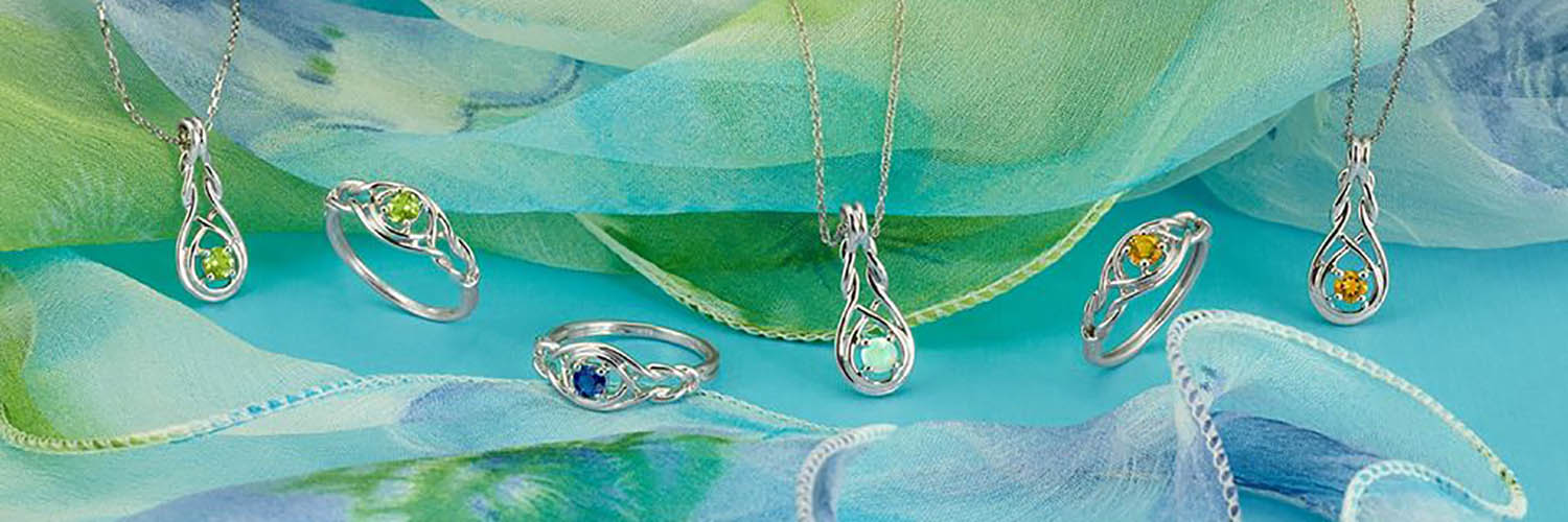 Jewelry Savers Gems One