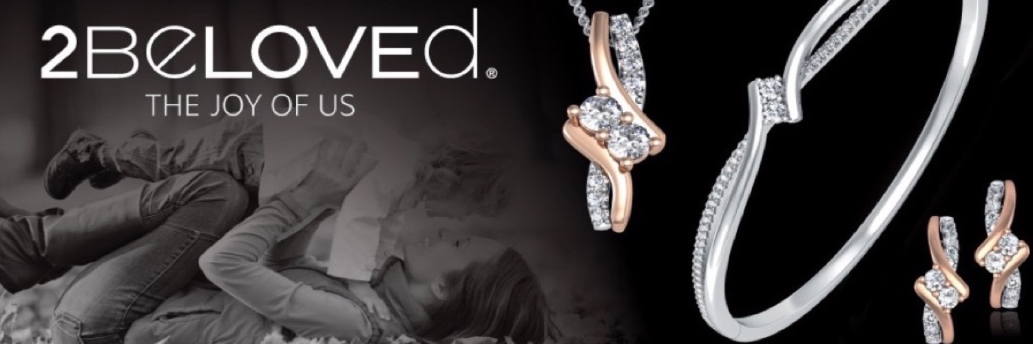 Hoff Diamonds and Fine Jewelry IDD