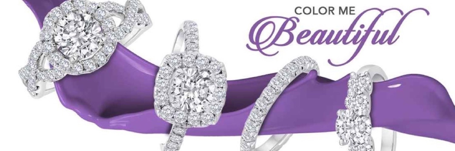 Hale's Jewelers Imagine Bridal