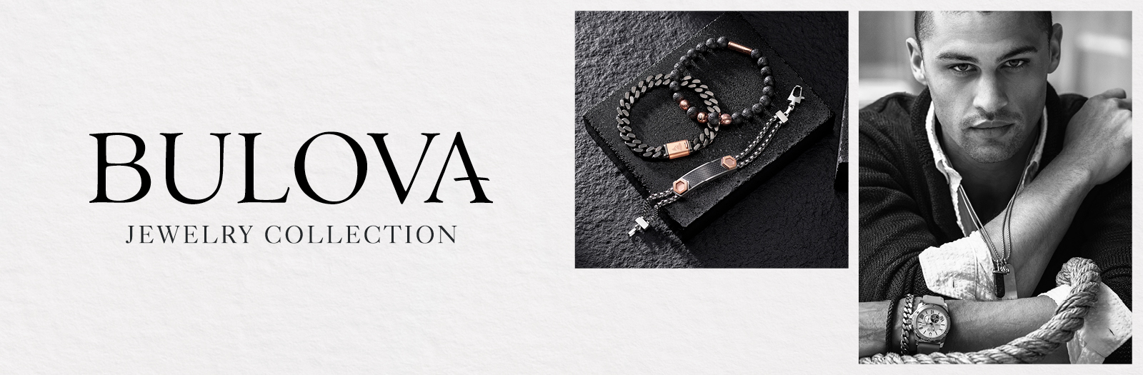 Traditional Jewelers Bulova