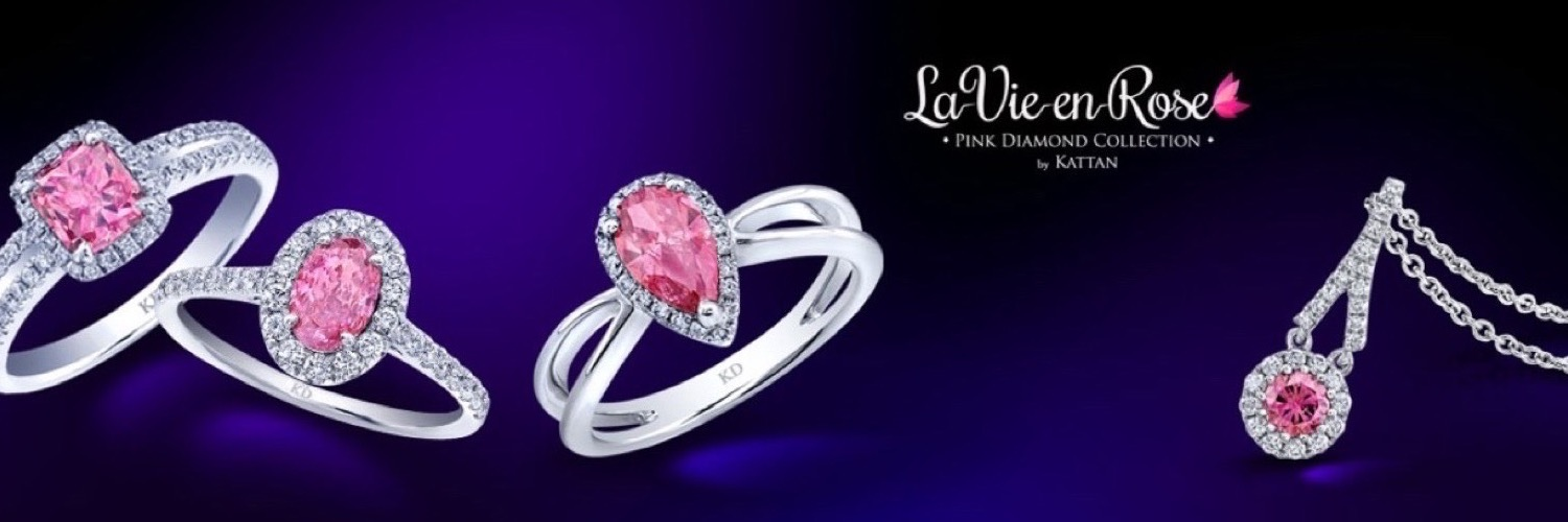 LSO Jewelers & Repair Kattan Diamonds & Jewelry