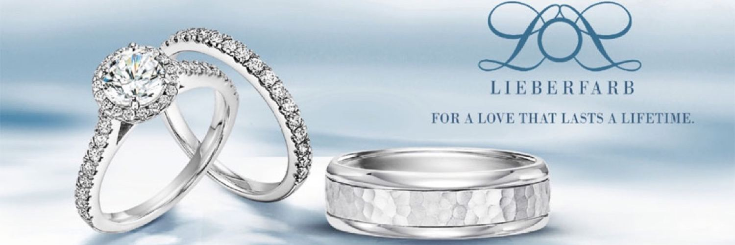 Vecere Jewelers Lieberfarb