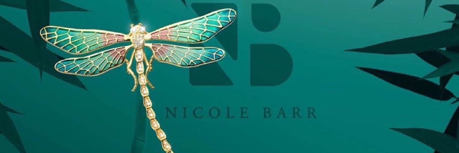Kingston Fine Jewelry Nicole Barr Designs