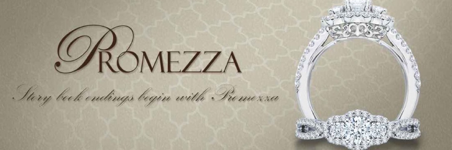 Kux Jewelers Promezza
