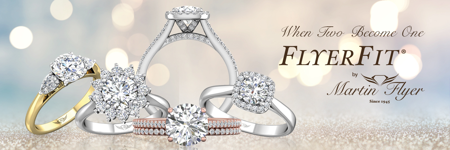 Newstar Jewelers Martin Flyer