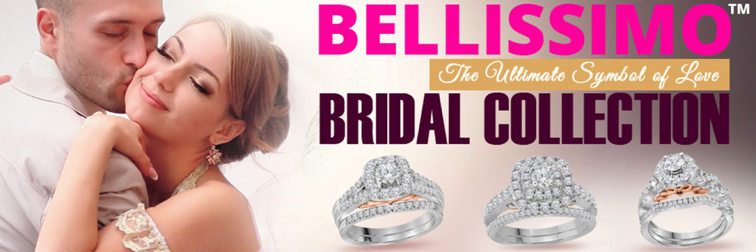 Freeman and Foote Jewelers Bellissimo