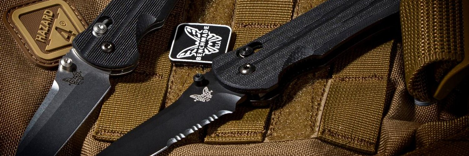 Adjewelation Jewelry Benchmade