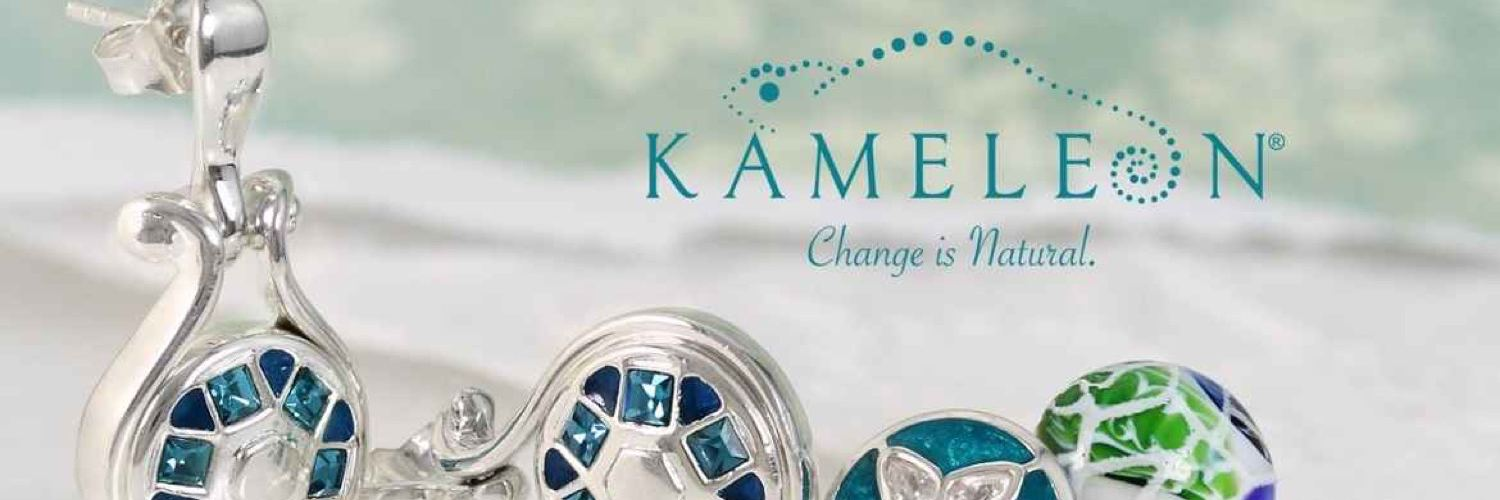 King's Fine Jewellery Kameleon