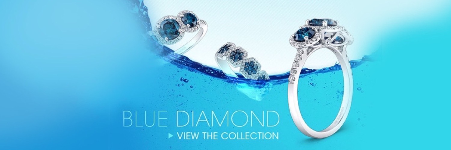 Beré Jewelers MK Diamonds
