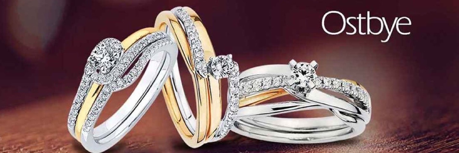 Gilbert Jewelers Ostbye
