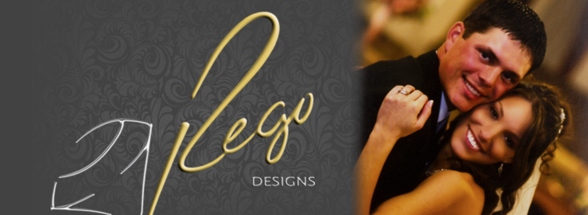Precision Jewelers Rego Designs