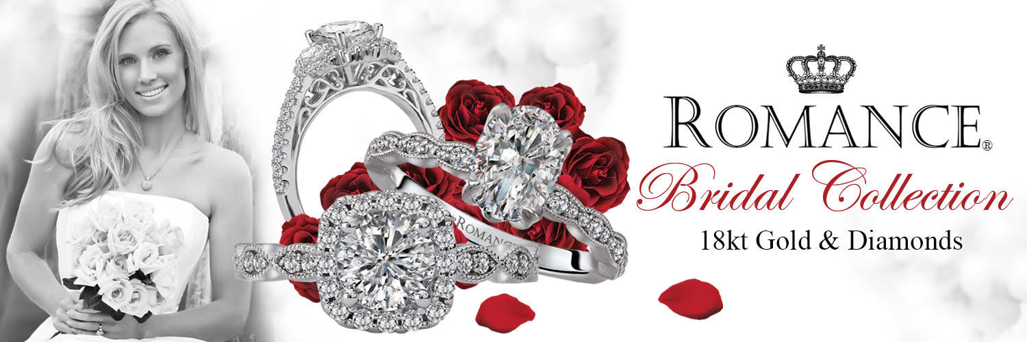 Royal Fine Jewelers Romance